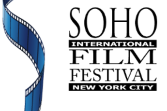 Soho International Film Festival - Film Festival in New York.