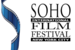 Soho International Film Festival - Film Festival in New York