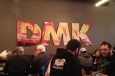 Dmk-burger-bar_s165x110