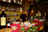 Ferrazza-wine-bar_s165x110
