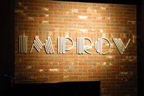 Improv (Brea, CA) - Comedy Club in Los Angeles.