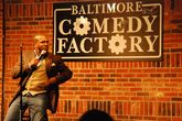 Baltimore-comedy-factory-baltimore_s165x110