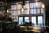 Nacional 27 - Club | Restaurant in Chicago.