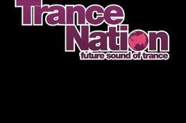 Trance-nation_s268x178