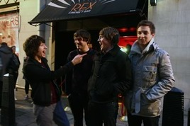 Arctic-monkeys_s268x178