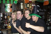 Kilians Irish Pub - Irish Pub | Live Music Venue | Restaurant in Munich
