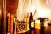 The Napper Tandy - Irish Pub | Sports Bar in San Francisco.