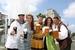 Internationales Berliner Bierfestival - Beer Festival | Street Fair in Berlin