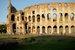 Rome_s75x50
