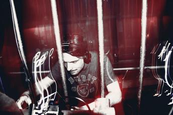 New Faces at Tresor - Club Night   DJ Event in Berlin.