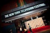 New York Television Festival - Film Festival | Screening in New York.
