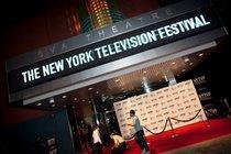 New York Television Festival - Film Festival   Screening in New York.
