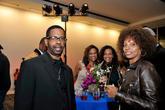 Pan African Film Festival - Arts Festival   Poetry / Spoken Word   Screening in Los Angeles.