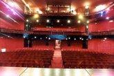 Teatro Ghione - Theater in Rome
