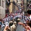 Best Summer Festivals Around the Globe