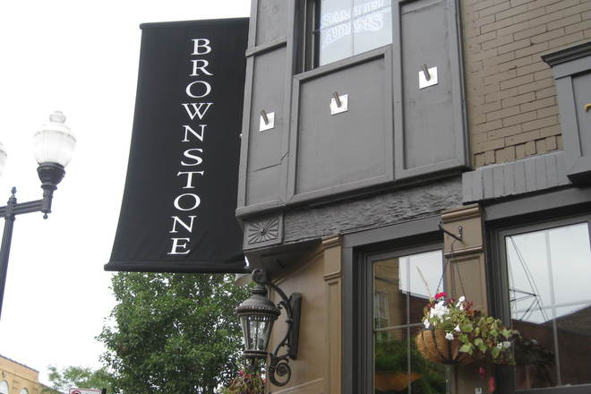 Photo of Brownstone Tavern & Grill