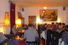 Weinerei Frarosa - Restaurant   Wine Bar in Berlin.