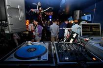 Blipsy Barcade - Dive Bar   Arcade in Los Angeles.