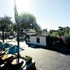 Malibu Country Mart / Malibu Lumberyard - Shopping Area | Outdoor Activity in Los Angeles.