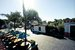 Malibu Country Mart / Malibu Lumberyard - Shopping Area | Outdoor Activity in Los Angeles.