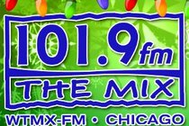 101.9 The Mix Presents Miracle on State Street - Concert | Holiday Event | Benefit / Charity Event in Chicago.