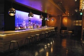 Apartment 24 - Club | Lounge in San Francisco.