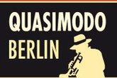 Funky Soul Kitchen at Quasimodo - Concert | Club Night in Berlin.