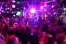 Zoo Bar - Bar | Club in London.