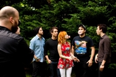 Paramore_s165x110