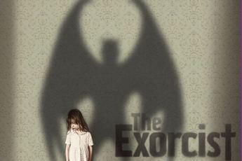 The Exorcist - Play in Los Angeles.