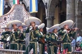 Mariachi-festival_s268x178