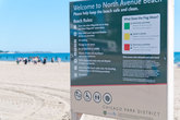 North-avenue-beach_s165x110