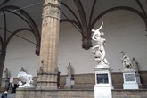 Piazza-della-signoria_s165x110