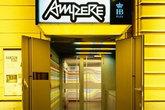 Ampere_s165x110