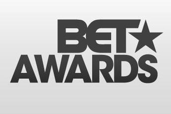 BET Awards - Awards Show Event in Los Angeles.
