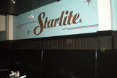 Trinas Starlite Lounge - Dive Bar | Lounge | Restaurant in Boston.