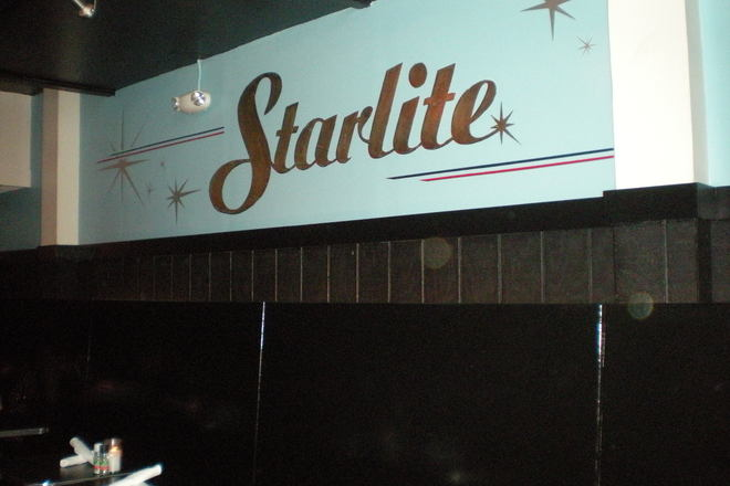 Photo of Trina's Starlite Lounge