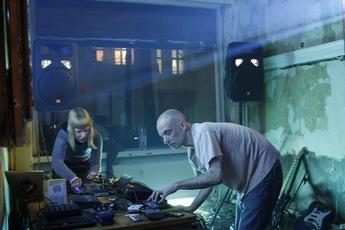 LoopHole - Event Space   Music Venue   Art Gallery in Berlin.