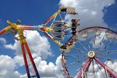 DuPage County Fair - Fair / Carnival | Outdoor Event in Chicago.