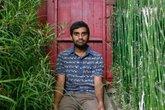 Aziz-ansari_s165x110
