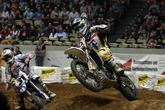 ADAC Supercross Munich  - Action Sports | Motorsports | Sports in Munich.