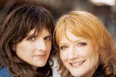 Indigo-girls_s165x110