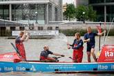 GB Row - Rowing | Sports in London.