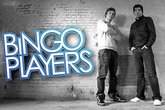 Bingo-players_s165x110