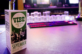 Vibe-bar_s165x110