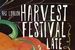 Royal Horticultural Society London Harvest Festival Late - Food Festival in London