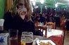 Casa Granada - Bar | Restaurant in Madrid.