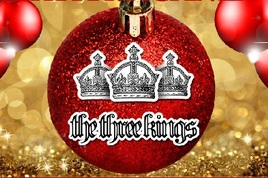 Three-kings-holiday-extravaganza-concert_s268x178