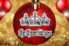 Three Kings Holiday Extravaganza - DJ Event | Holiday Event | Party in Boston.