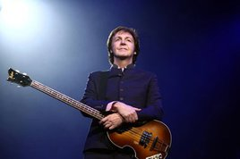 Paul-mccartney_s268x178